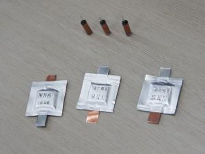Nauji termogeneratoriai