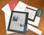 Pocketbook InkPad2