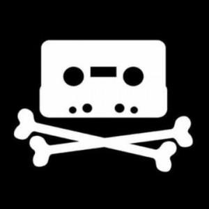 Pirataz